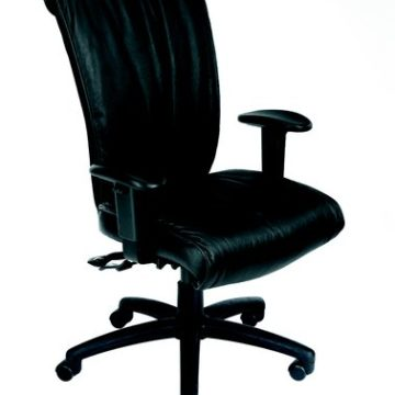 New Office Chairs and Seating