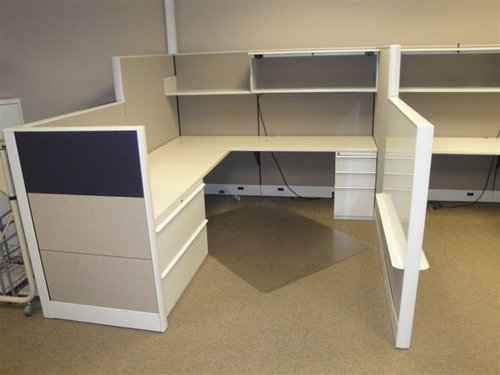 Knoll Home Office Furniture