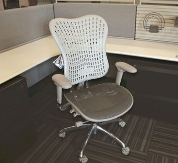 Datona_Chair_002_1_JPG_400x515_q85