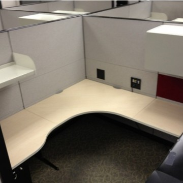 Steelcase Answers (7 x 7)