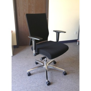 Ambarella Mesh Task chair