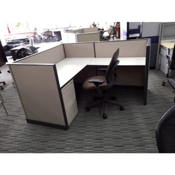 Kimball Workstations 42″H