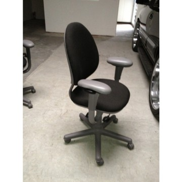 criterion_task_chair