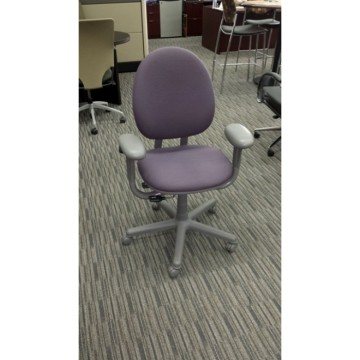 good_condition_criterion_chairs
