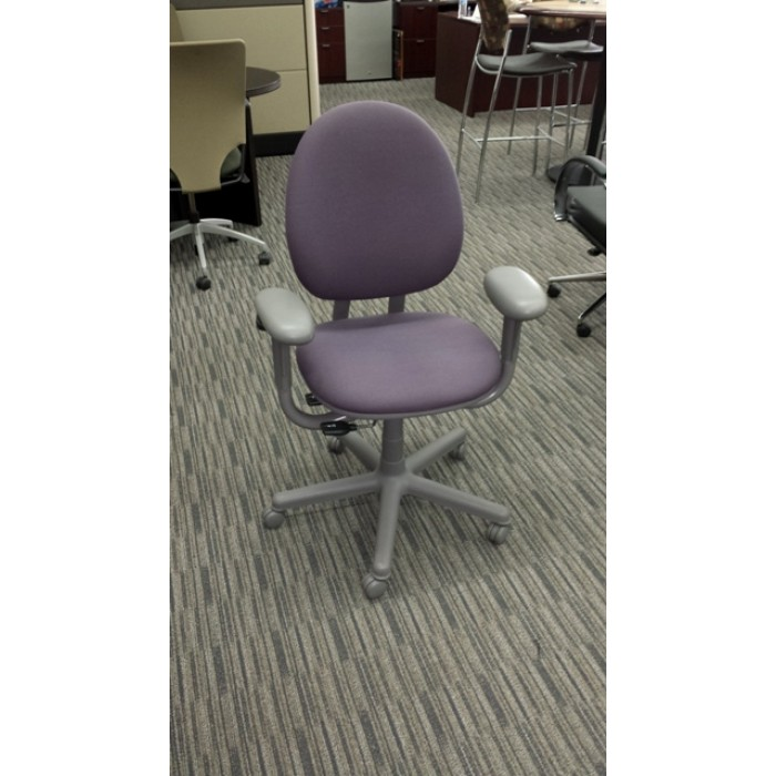 Criterion chair deals