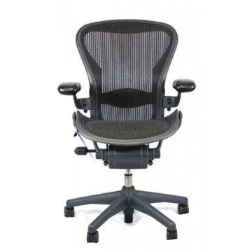 herman_miller_aeron_chair
