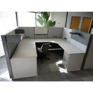 ethospace_workstations (1)