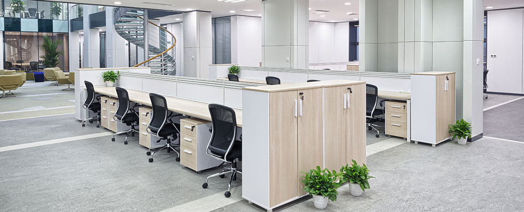 office furniture discount furniture orange county ca