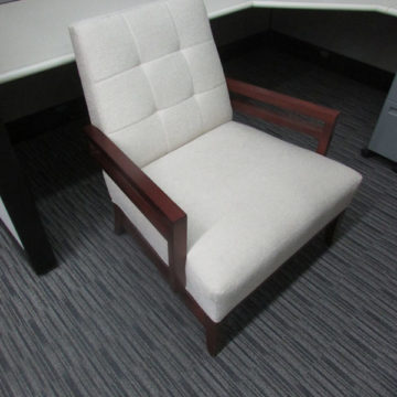 Super Lounge Chair SUD268