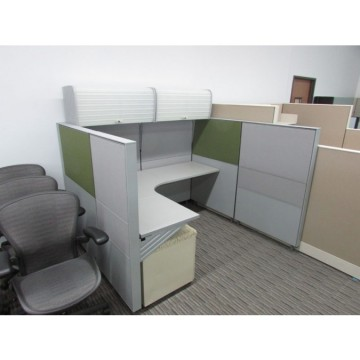 Herman Miller Vivo PVT225 M