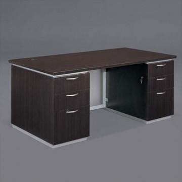 Pimlico Executive Desk