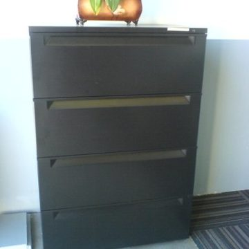 3-drawer Lateral 3-drawer Lateral 3-drawer Lateral 3-drawer Lateral