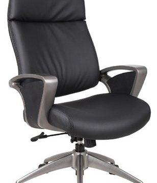 Executive Seating - Pillow Top
