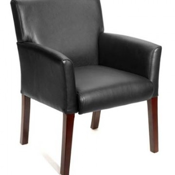 Guest Seating Chair