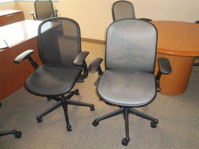 knoll chadwick chair sante blog