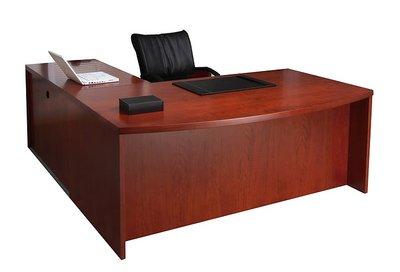 Mayline Mira Series Desks