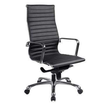 Nova Series: High-Back Executive Chair