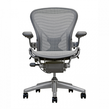 Orange County's Best Choice for Used Office Chairs and Seating