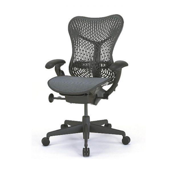 Herman Miller Ergonomic Office Chairs