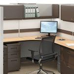 High Quality, Reconfigurable Steel & Aluminum Workstations