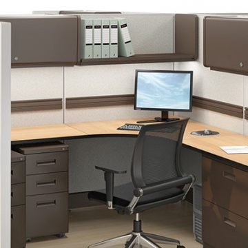 Systems 2 Workstations